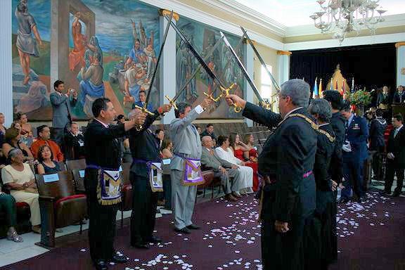 masonic_wedding_pic_14